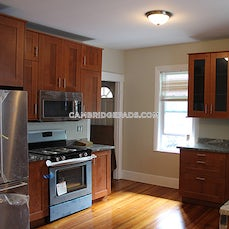 3-beds-1-bath-somerville-davis-square-3400-462402