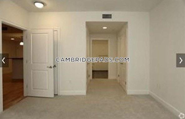 CAMBRIDGE - DAVIS SQUARE - $3,750