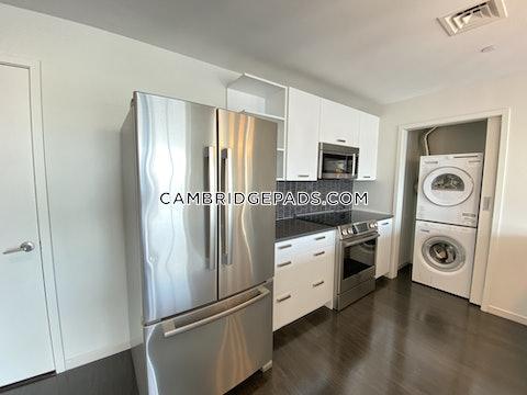 Cambridge - $4,098