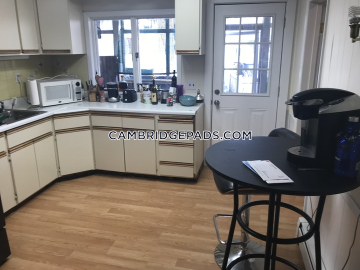 cambridge-apartment-for-rent-3-bedrooms-1-bath-east-cambridge-3575-576728
