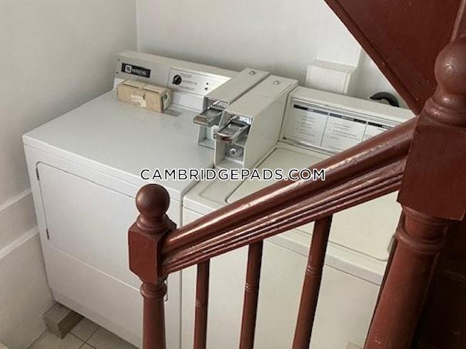 Cambridge - $3,800 /mo