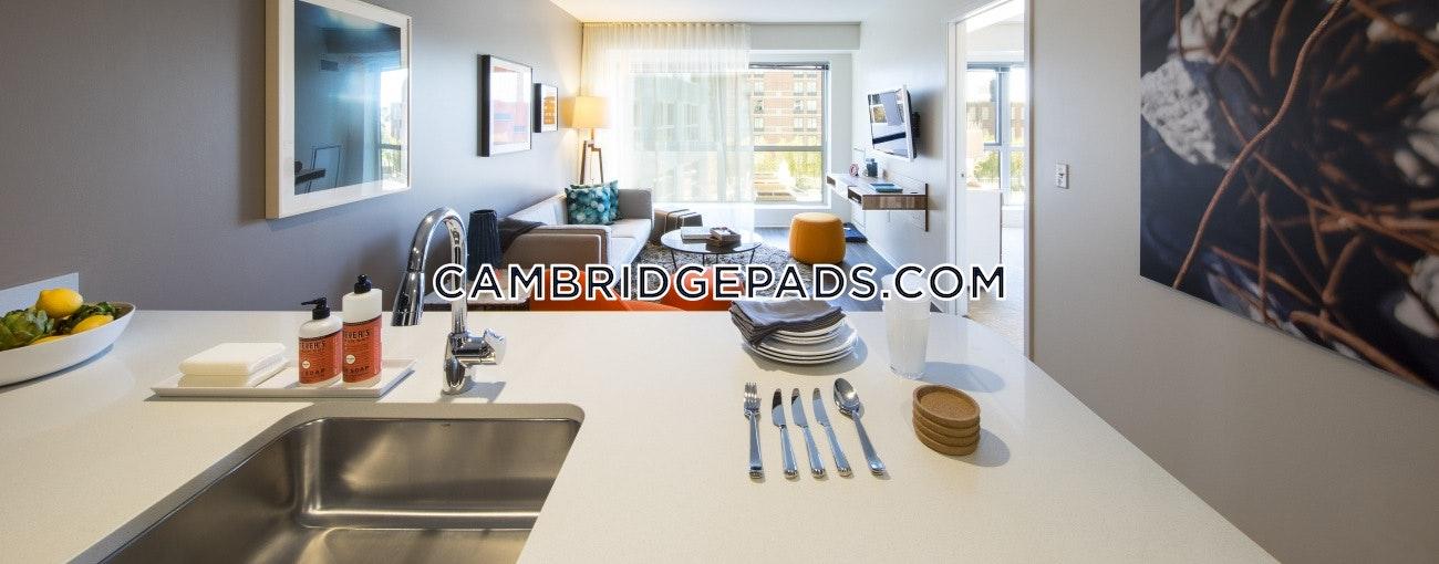 Cambridge - $4,355