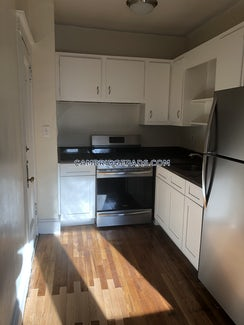 CAMBRIDGE - HARVARD SQUARE, $2,900/mo
