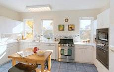 8-beds-35-baths-cambridge-harvard-square-9800-423348
