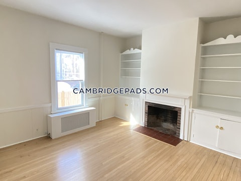 Cambridge - $2,595