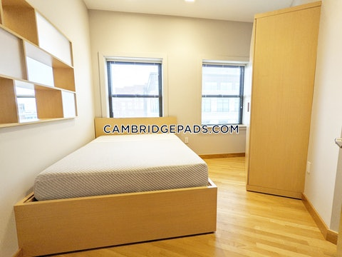 Cambridge - $3,000