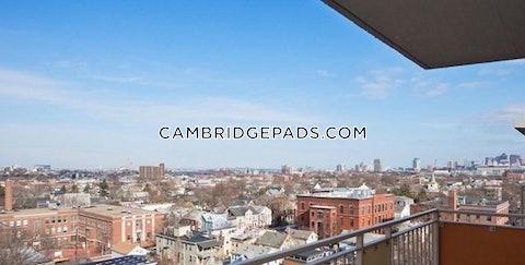 Cambridge - $2,000