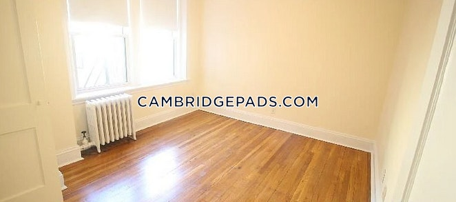 CAMBRIDGE - HARVARD SQUARE - $2,295