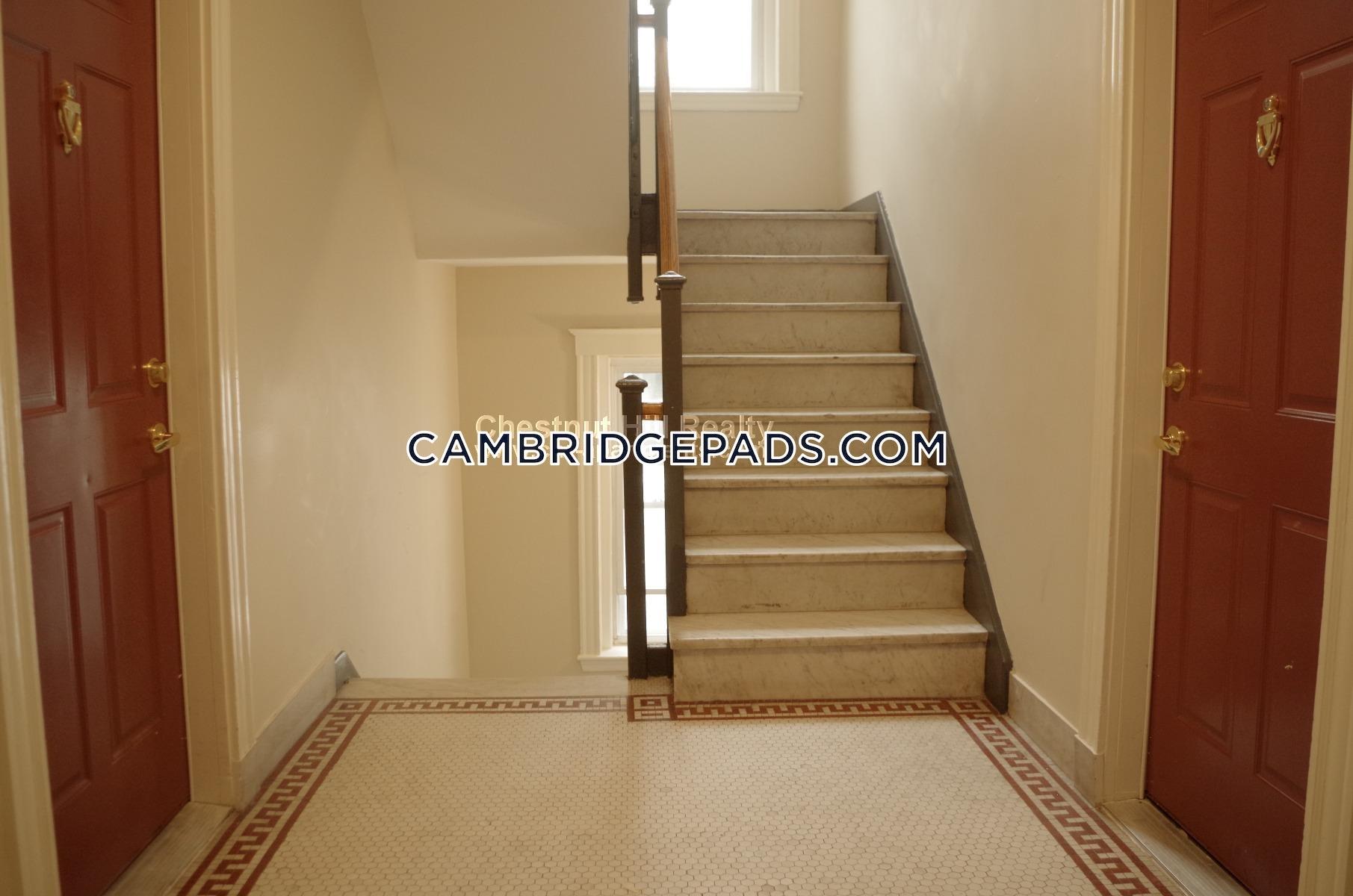 Cambridge - $2,665