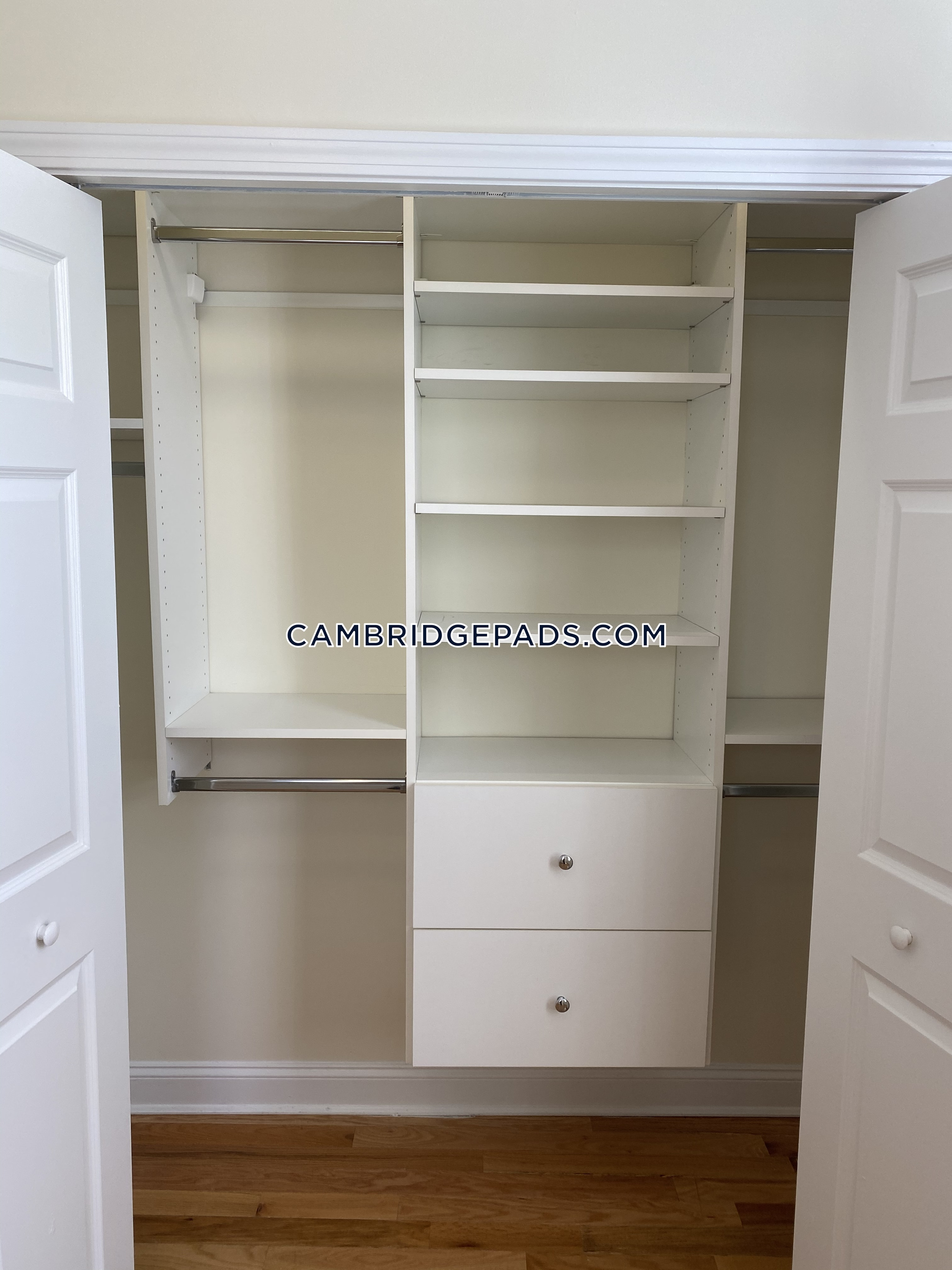 Cambridge - $2,675