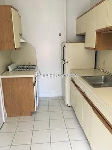 1-bed-1-bath-cambridge-harvard-square-2615-454188