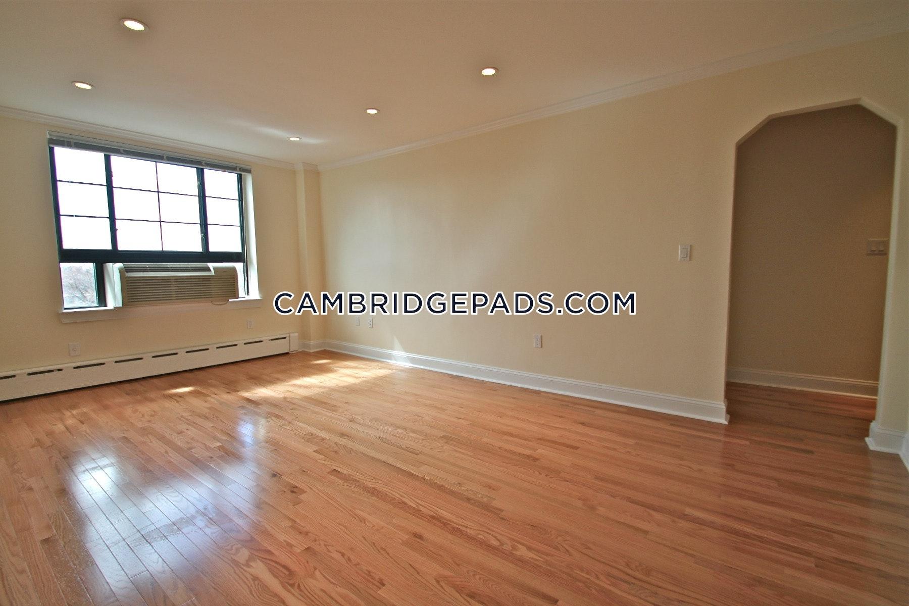 CAMBRIDGE - HARVARD SQUARE - $3,160