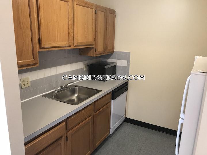 cambridge-apartment-for-rent-1-bedroom-1-bath-harvard-square-2500-532897