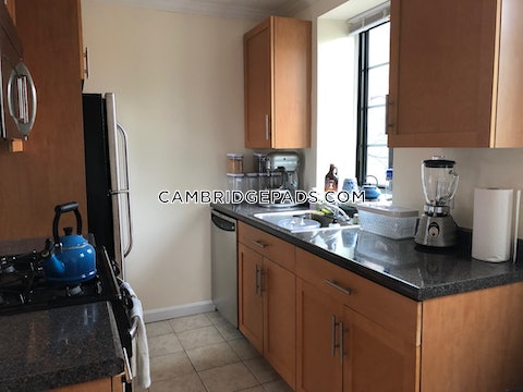 Cambridge - $2,995