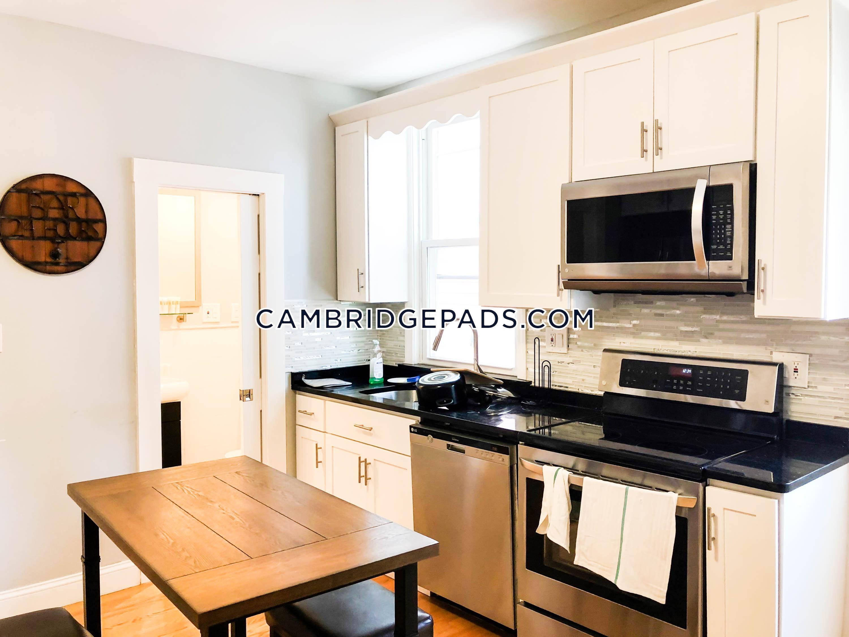 CAMBRIDGE - HARVARD SQUARE - $7,750