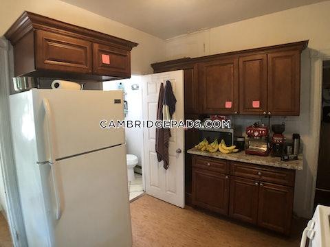 Cambridge - $4,299