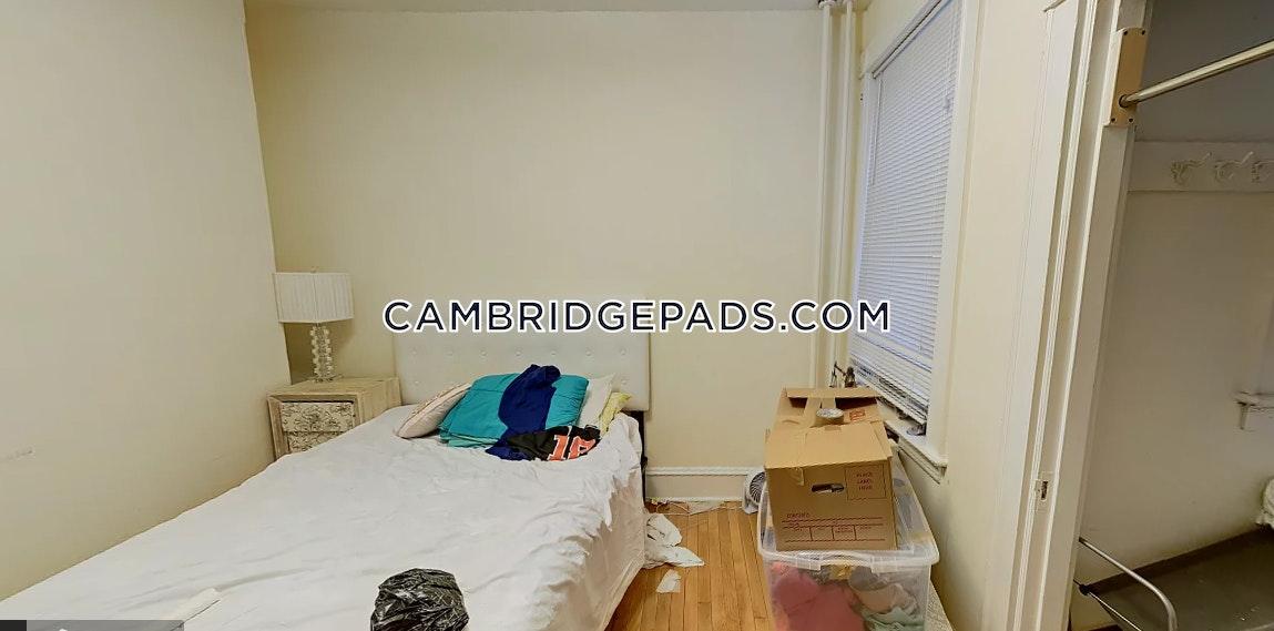 Cambridge - $2,860