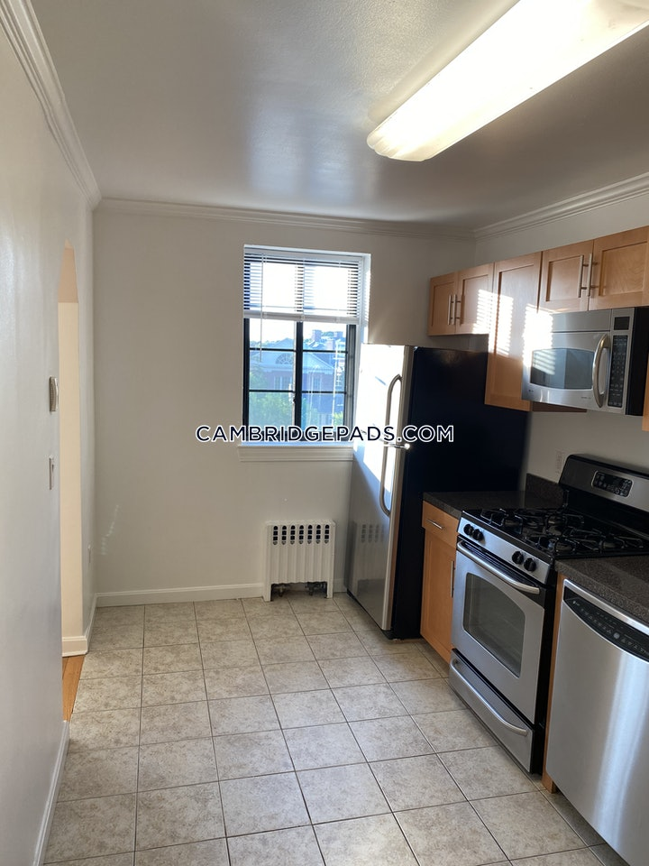 cambridge-apartment-for-rent-2-bedrooms-1-bath-harvard-square-3840-3795829