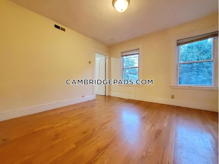 Cambridge - $2,300 /month