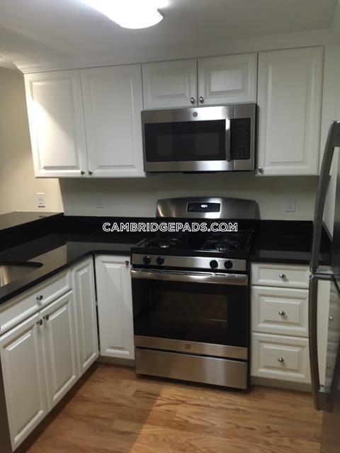 Cambridge - $4,210