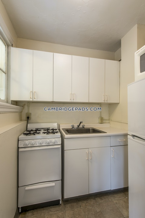 CAMBRIDGE - HARVARD SQUARE - $2,750