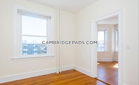 Cambridge - $2,000