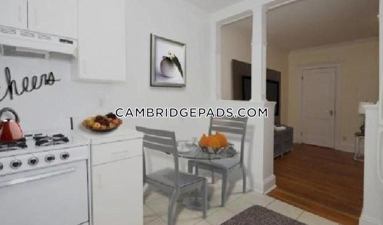 Cambridge - $2,020