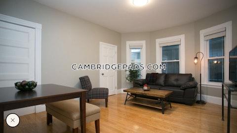 Cambridge - $7,800