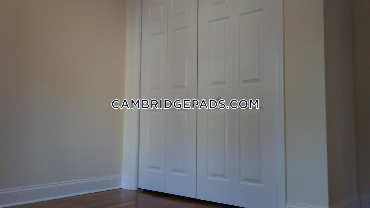 Cambridge - $3,740