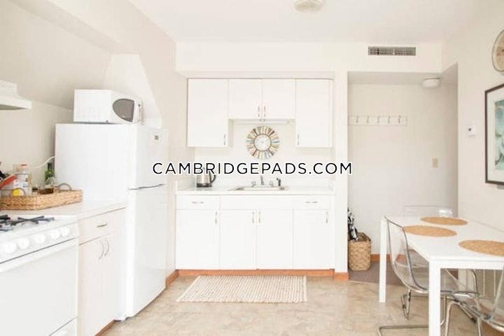 cambridge-wonderful-2-bed-1-bath-in-cambridge-harvard-square-2650-521585