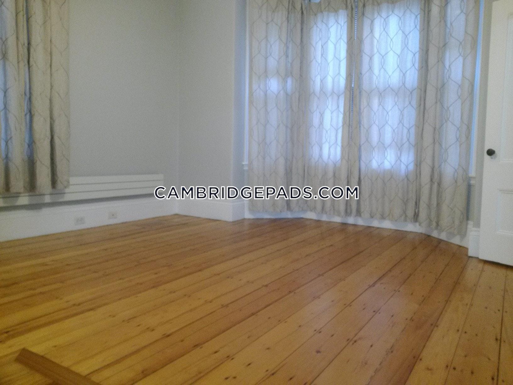 CAMBRIDGE - HARVARD SQUARE - $6,100