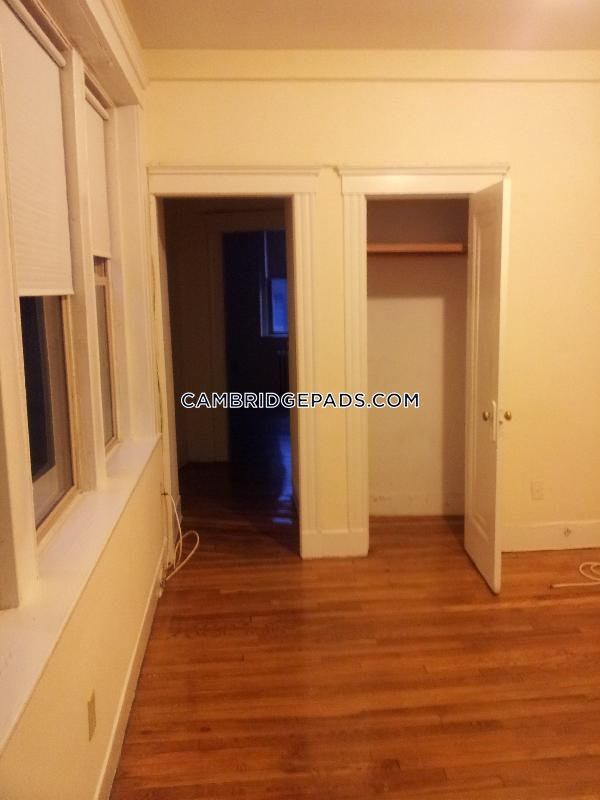 Cambridge - $2,700