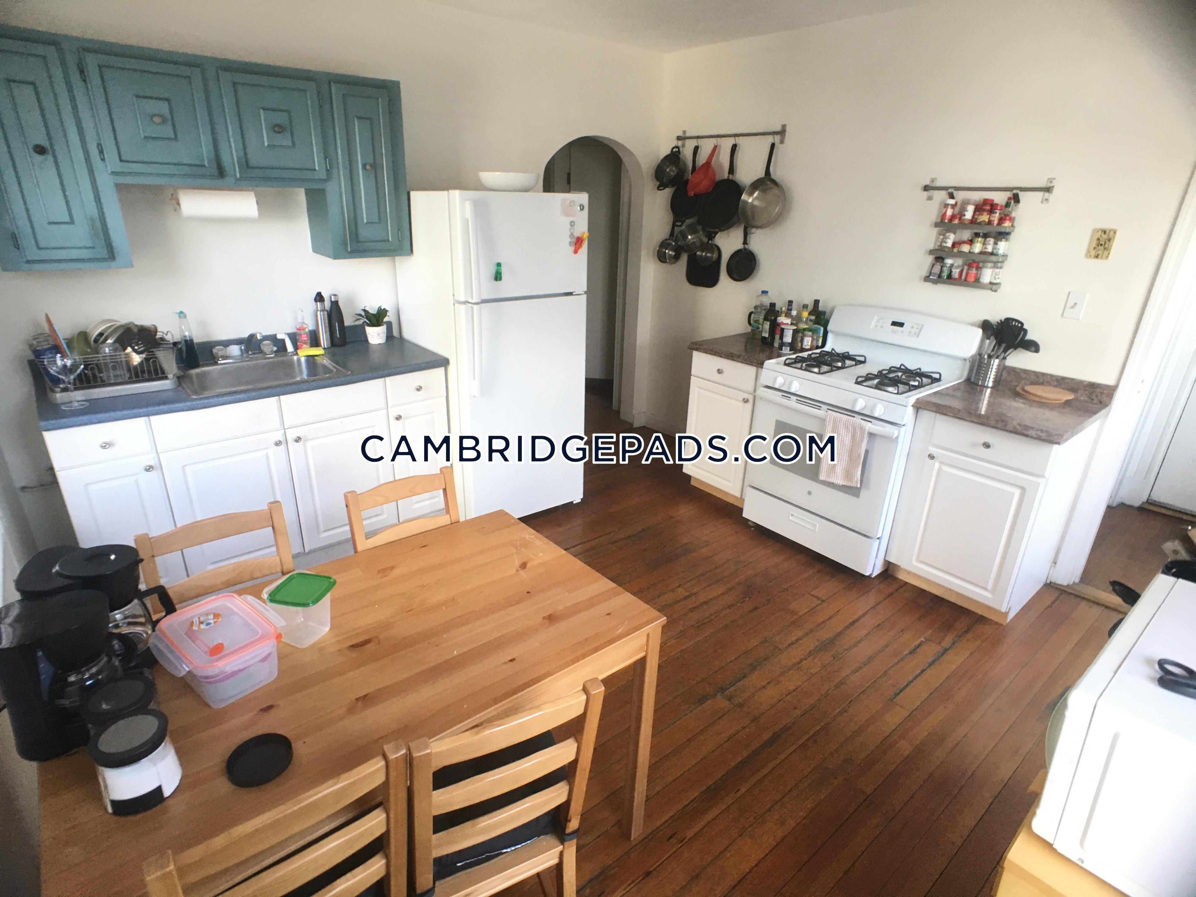 Cambridge - $3,200