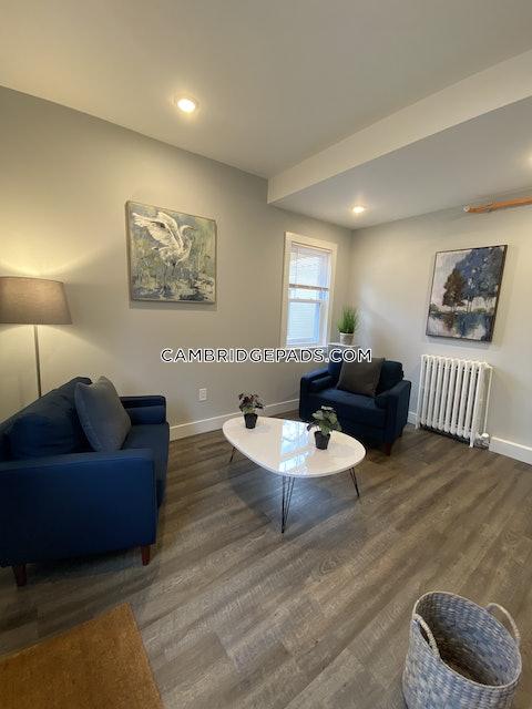 Cambridge - $3,400