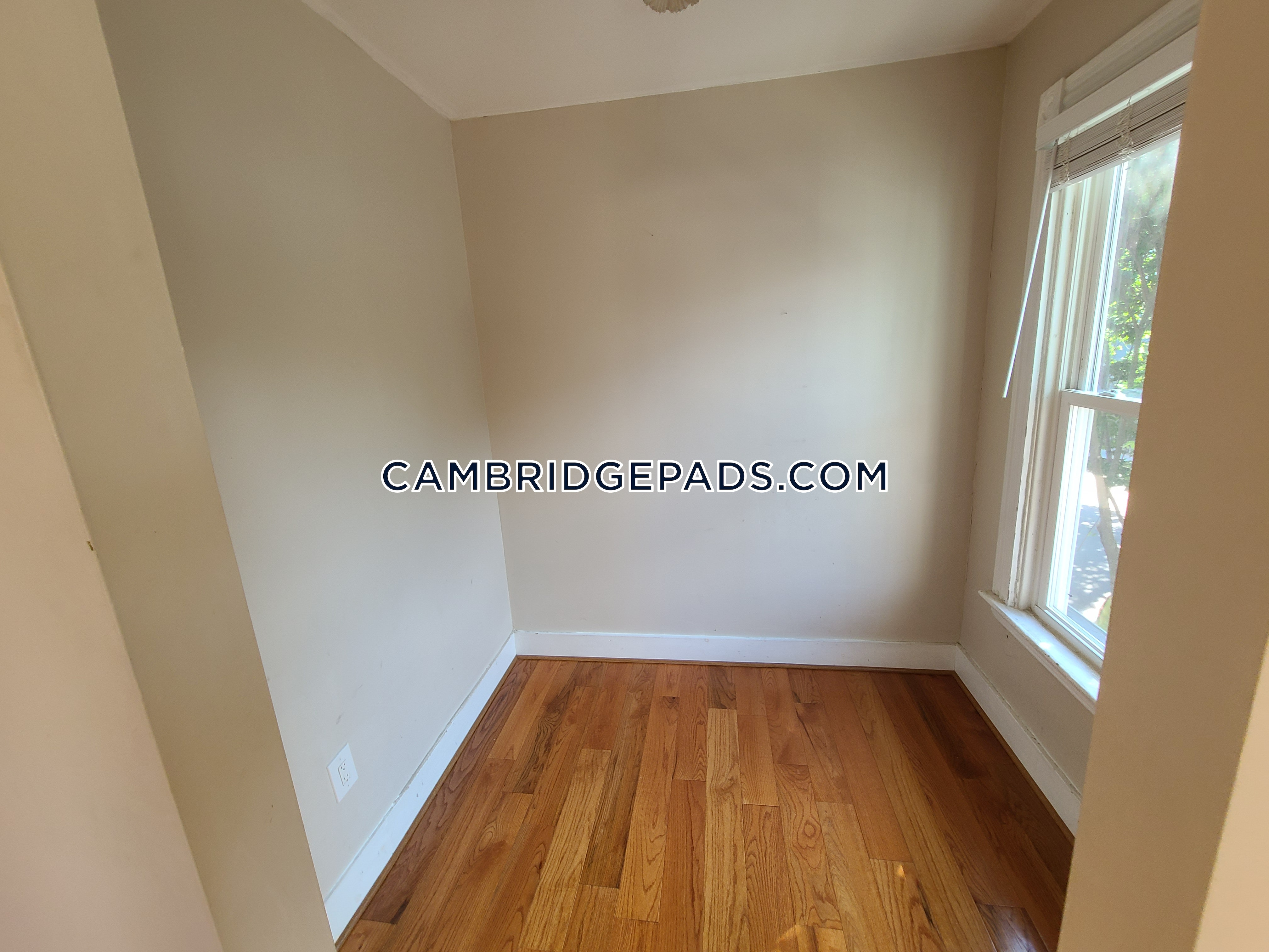 Cambridge - $7,000