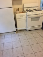 CAMBRIDGE - INMAN SQUARE - $2,250