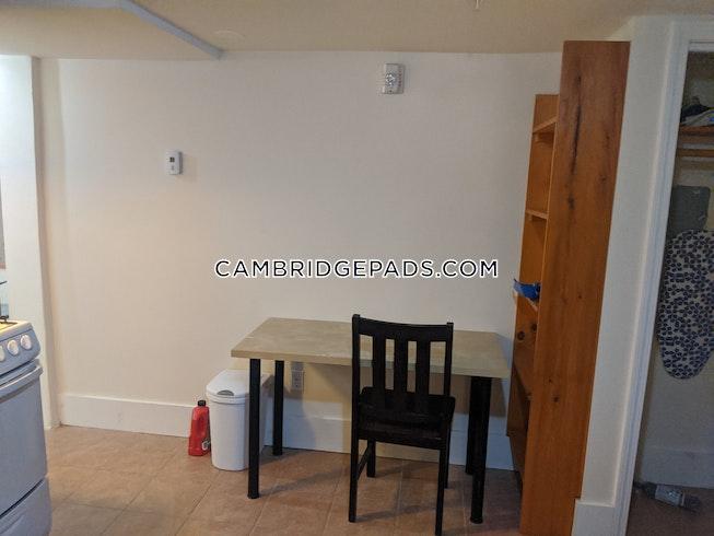 Cambridge - $1,800 /mo