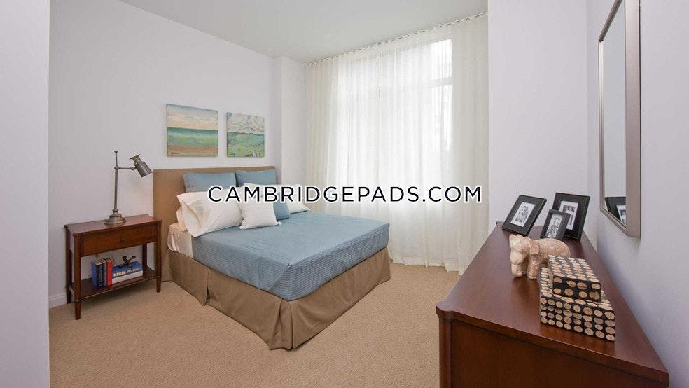 Cambridge - $5,890
