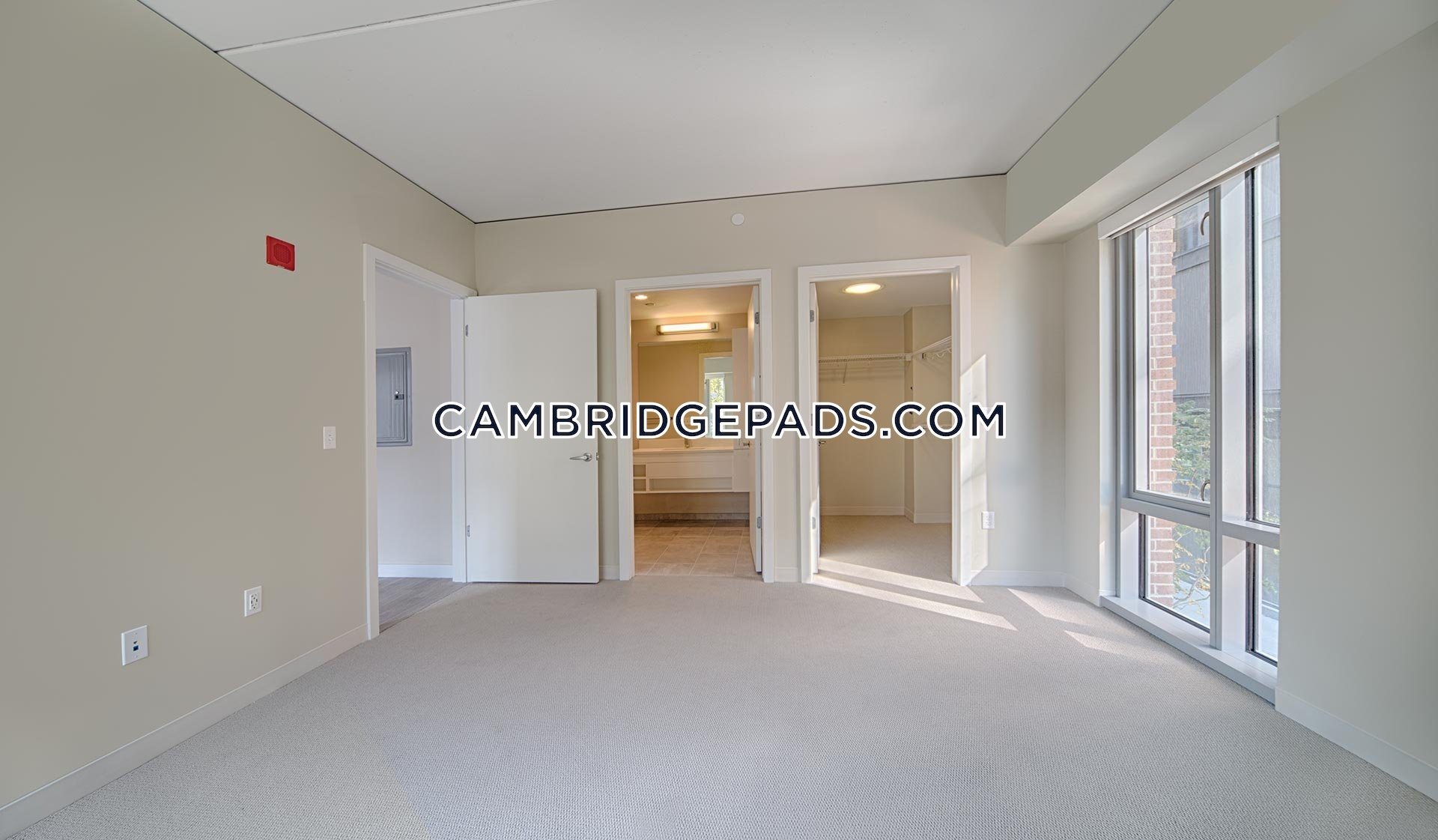 Cambridge - $2,489