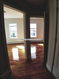 CAMBRIDGE - KENDALL SQUARE - $3,000