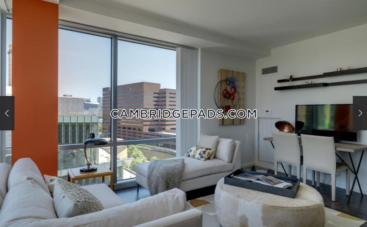 Cambridge - $6,045
