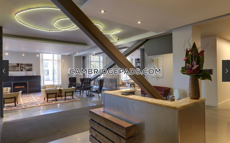 Cambridge - $3,225