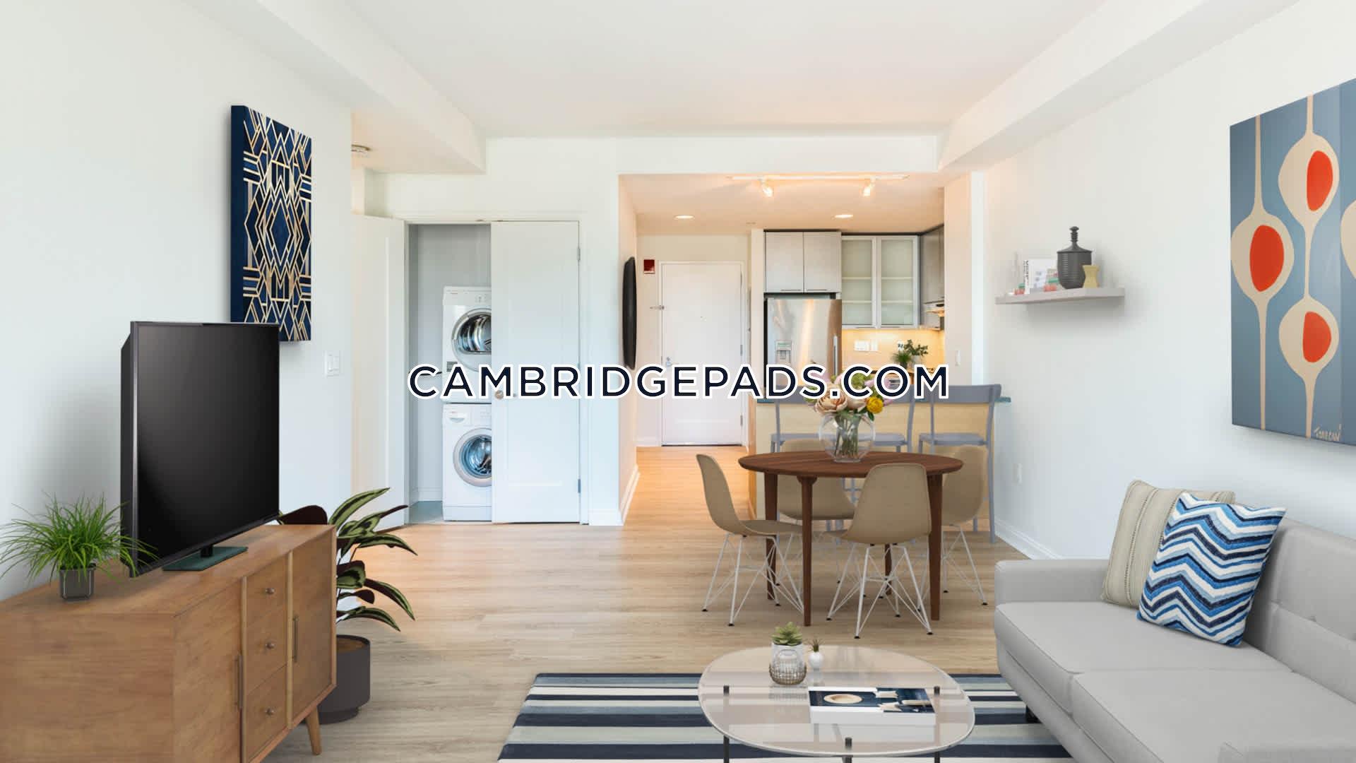 Cambridge - $5,191