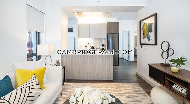 Cambridge - $3,780