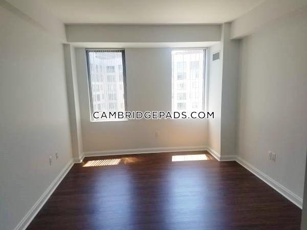 CAMBRIDGE - KENDALL SQUARE - $3,566