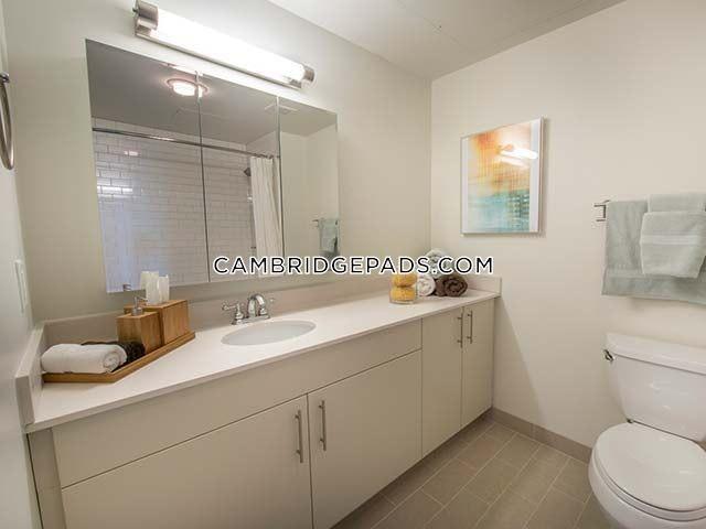 CAMBRIDGE - LECHMERE - $2,776