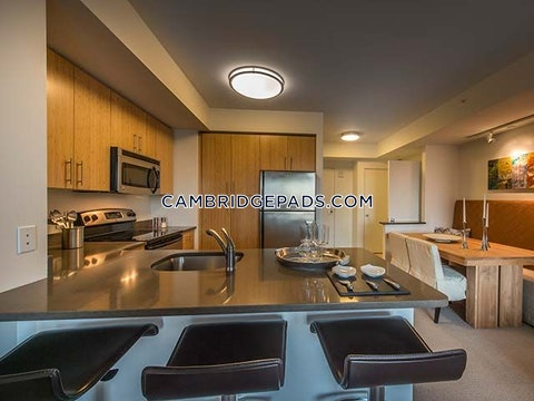 CAMBRIDGE - LECHMERE - $3,840