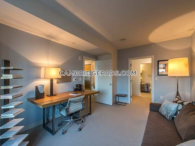 CAMBRIDGE - LECHMERE - $3,514