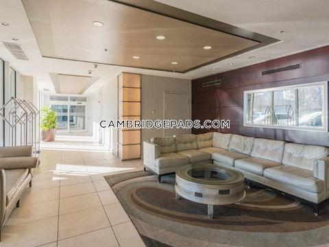 CAMBRIDGE - LECHMERE - $3,350