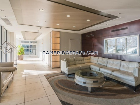 Cambridge - $3,499